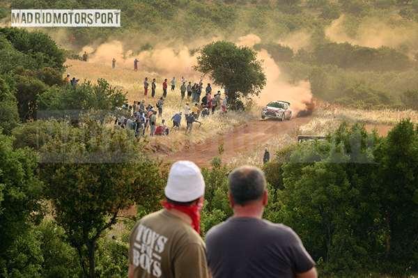 Dani-Sordo-y-Carlos-del-Barrio_Citroën-DS3-WRC_7
