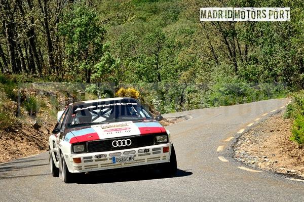 Manuel-Gómez-Bancalero-y-Gonzalo-Medina_Audi-Quattro
