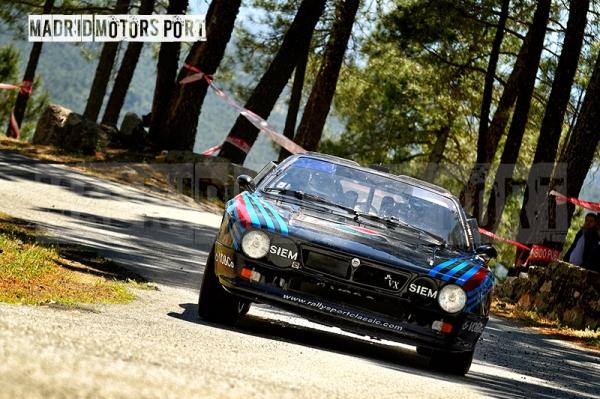 Serge-Cazaux-y-Vincent-Clavier_Lancia-037