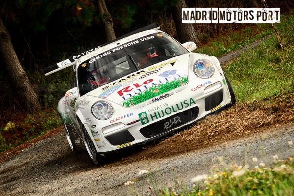 Sergio-Vallejo-y-Diego-Vallejo_Porsche-911-GT3-Cup-Rallye-2010-copia